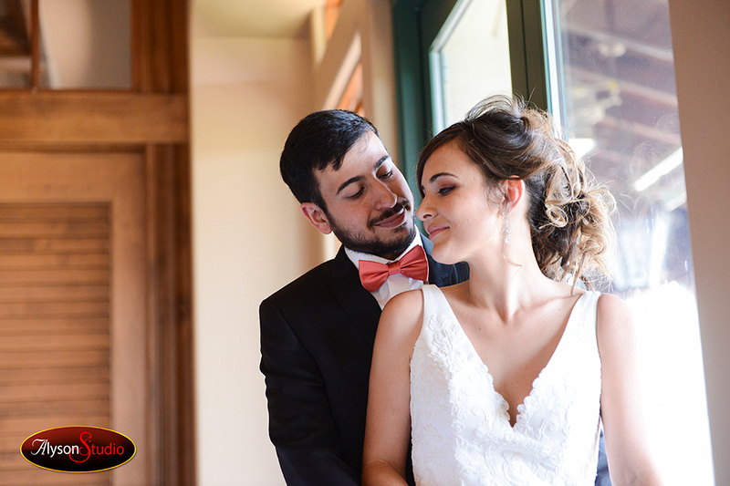 Wedding Photography & Video in Long Beach, CA ( Fotografia de Bodas )