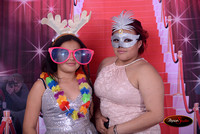 Photo Booth & Photography Services in Long Beach, CA