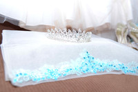 Quinceañera photography & video in Long Beach / Los Angeles, California / Foto y video