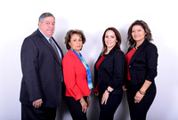 Group Ten Realty